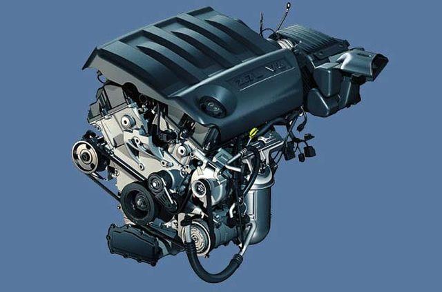 1950 Willys Truck Engine 2 Wheel Drive 1950 Free Engine