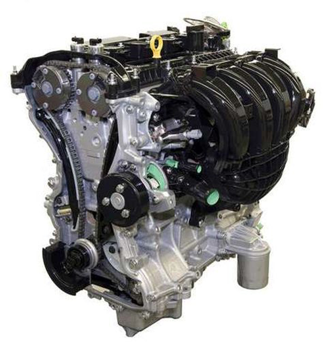 remanufactured chevy hhr engines for sale