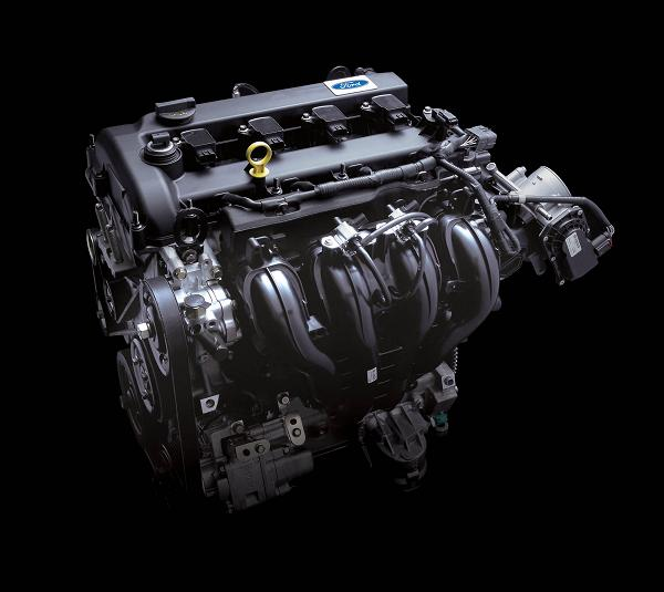 Remanufactured Ford Taurus Engines For Sale