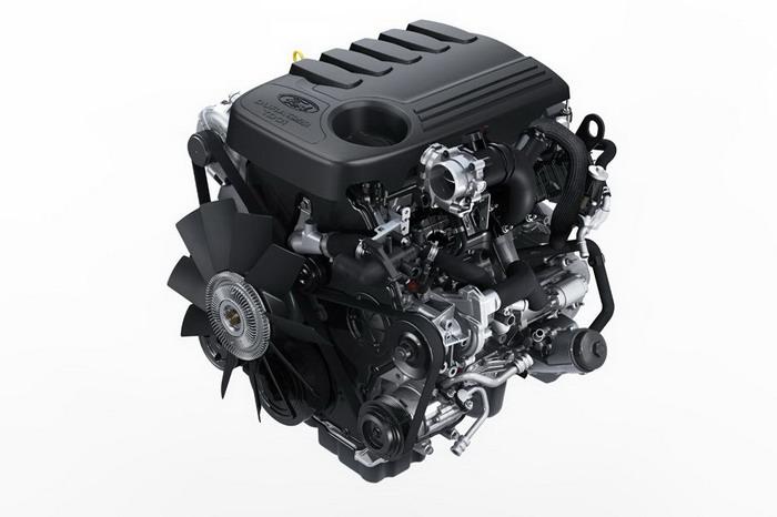 Remanufactured Remanufactured Ford Explorer Engines For Sale