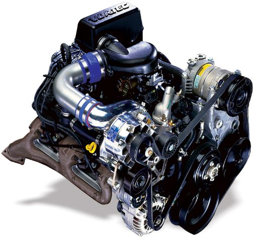 Problems With Bmw V8 Engine: 5 7 Engine For 1997 Chevrolet Silverado.html