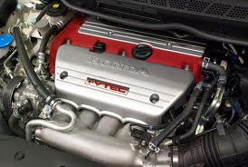 Remanufactured Honda Engines for Sale