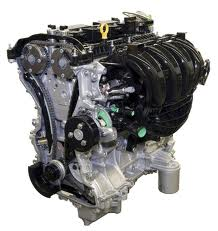 Remanufactured Ford 2 0l Engines For Sale