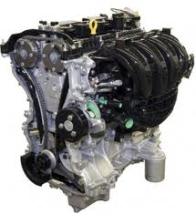 Ford 3.8L Engines for Sale | Remanufactured Ford Engines for Sale