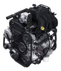 Ford 4.9L Engines for Sale | Remanufactured Ford Engines