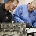 Remanufactured Ford Engines Buyer's Guide | Remanufactured Motors for Sale