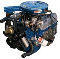 Ford 460 Engines for Sale | Remanufactured Engines for Sale