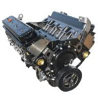Chevy 3.1L Engines for Sale | Remanufactured Engines for Sale