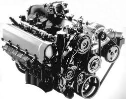 Dodge Magnum Engine | Remanufactured Engines for Sale Dodge