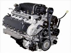 Ford 6.8L V10 Engines for Sale