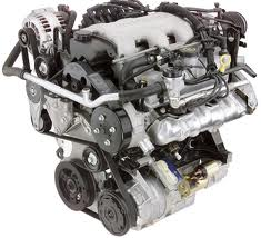 chevy malibu remanufactured engines for sale. Black Bedroom Furniture Sets. Home Design Ideas