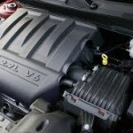 Chrysler Concorde 2.7L Engines for Sale | Rebuilt Dodge Engines
