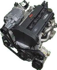 Ford Mercury Mystique Engines For Sale