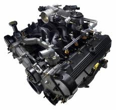 Ford SVT Lightening 5.4L Engine | Ford Remanufactured Engines for Sale