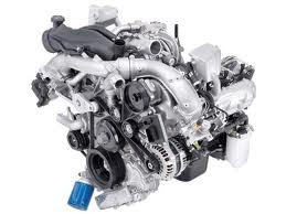 GMC Yukon Engines for Sale | Remanufactured GMC engines