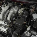 Mazda 626 Engines for Sale | Rebuilt Mazda 626 Engines