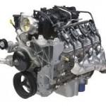 Buick Rainier Remanufactured Engines | Rebuilt Buick Engines