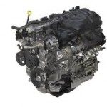 Eagle Vision V6 Remanufactured Engines | Chrysler 3.5L Engines for Sale