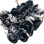 Jeep Grand Wagoneer 4.0L Remanufactured Engines