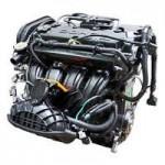 Jeep Patriot 2.4L Remanufactured Engines | Rebuilt Jeep Engines