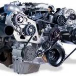 Mercury Sable 3.8L Remanufactured Engines | Rebuilt Mercury Engines