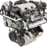 Pontiac Sunbird 3.1L Remanufactured Engines | Rebuilt Engines
