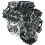 Chrysler LHS Remanufactured Engines