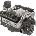 Rebuilt GMC CK Pickup Truck Engines