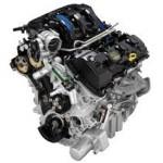 Mercury Monterey 4.2L Remanufactured Engines | Rebuilt Mercury Engines
