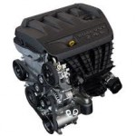 Plymouth Breeze Remanufactured Engines | Plymouth Rebuilt Engines
