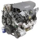 Rebuilt Oldsmobile Regency Engines