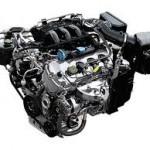Remanufactured Mazda MPV 3.0L Duratec Engines