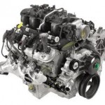 Rebuilt Cadillac Escalade Engines