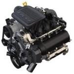 Rebuilt Jeep Liberty Engines