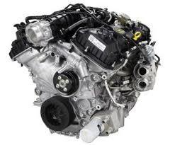 Rebuilt Mercury Sable 3.0L Engines