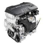 Ecotec Engines