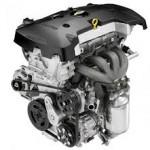 Remanufactured Buick Skylark Engines
