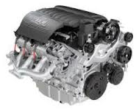 chevy-silverado-1500-53l-engines
