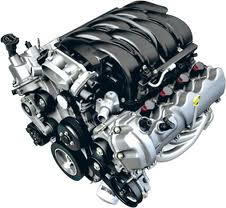 ford-4.6-liter-modular-v8-engines