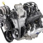 gmc-jimmy-s15-43l-engines
