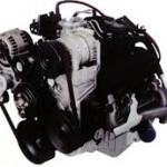 gmc-sierra-1500-rebuilt-engines