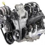 rebuilt isuzu hombre 43l engines