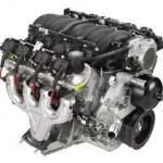 Chevy Engine Cheap