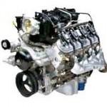 V8 Engine for Sale