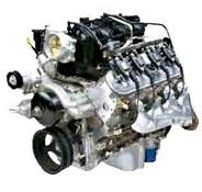 Remanufactured Engine Prices
