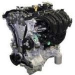 Rebuilt Motor for Sale