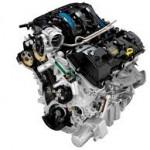 Rebuilt Engines Dallas