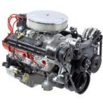 Turnkey Engines for Sale